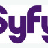 SyFy Renews 'The Magicians' for a Second Season