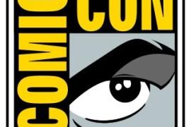 DC Entertainment At San Diego Comic-Con 2014
