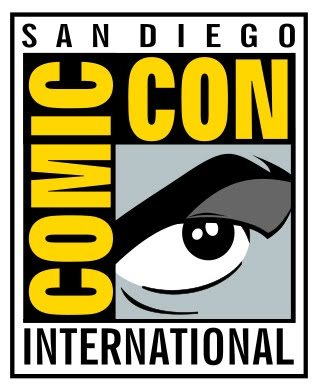 DC Entertainment At San Diego Comic-Con 2014
