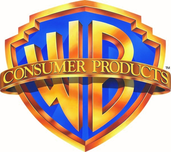 Warner Bros. & Party City Superhero Team-Up