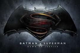 UPDATED – 'Batman v Superman: Dawn of Justice' Comic-Con Trailer