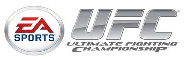 EA SPORTS™ UFC® Free Content Update #2 Delivers New Fighters