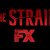 The Strain: 'For Services Rendered' – Preview