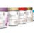 AjiPure® Amino Acids Launches Flavored Option