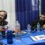 CHAOS AFTER DARK: LIVE AT LONG BEACH COMIC CON
