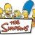 The Simpsons – 'Bart-Time Jobs'