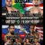 WSOF 13 Highlighted by Catchweight on NBCSN