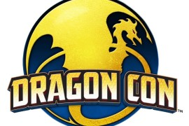 Lymphoma Research Foundation Selected as Official 2015 Dragon Con Charity