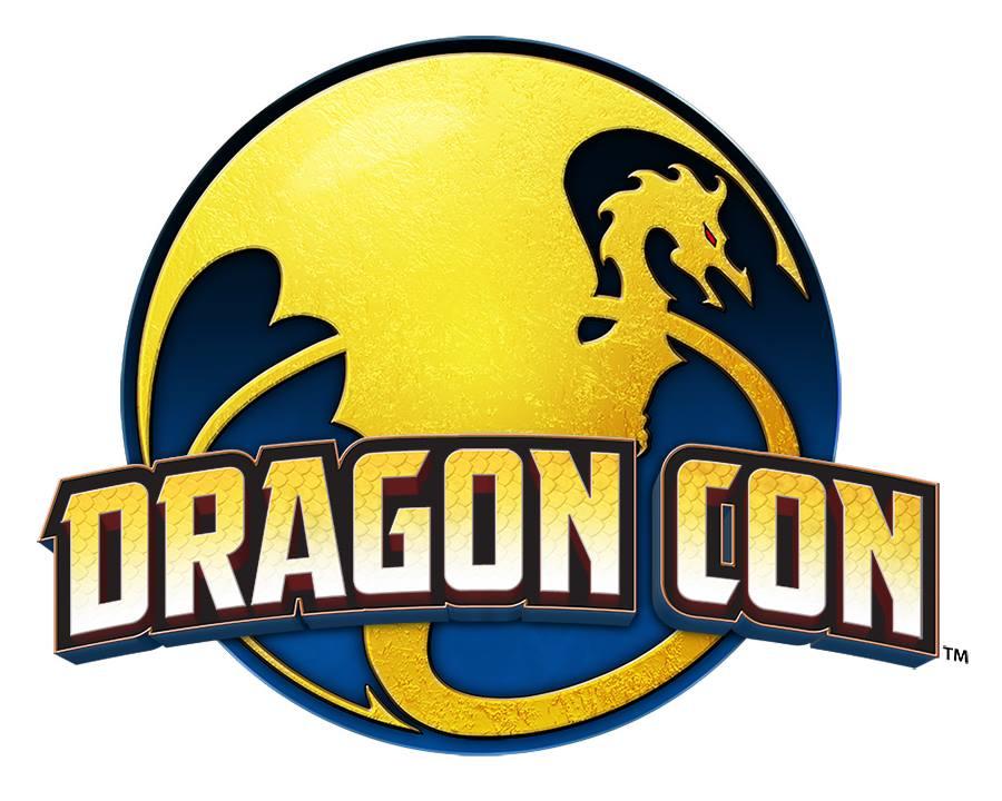 DragonCon 2014: Three Days of Geek – Day 1