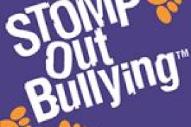 Just Dance® 2015 and Stomp Out Bullying™ Take to the Dance Floor to Bring Awareness