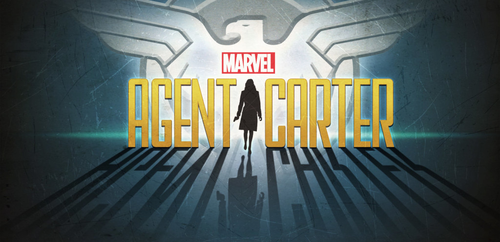 The B-Reel – Agent Carter, 12 Monkeys, Black Panther, Avengers: Age of Ultron