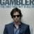 Mark Wahlberg is The Gambler