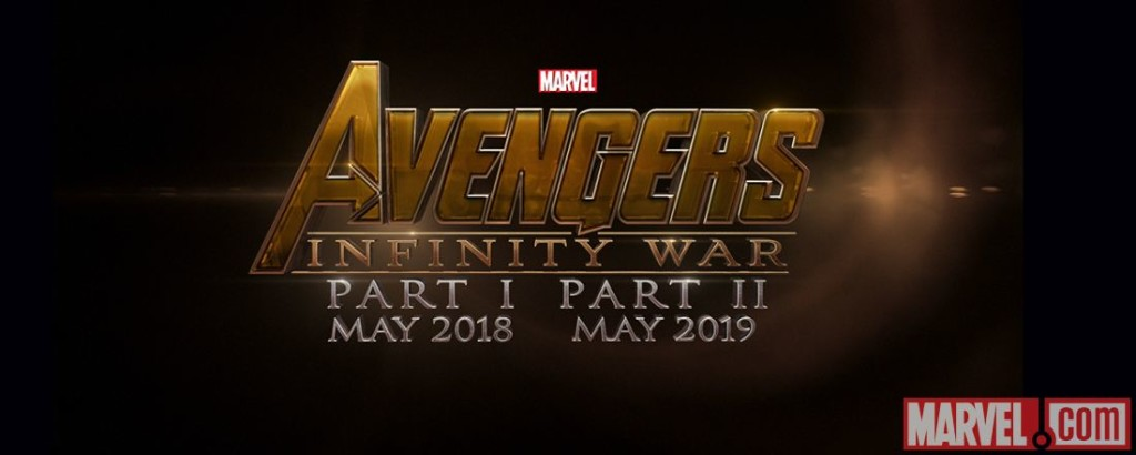 The Avengers: Infinity War Teaser, and What it Tells Us, or Doesn't