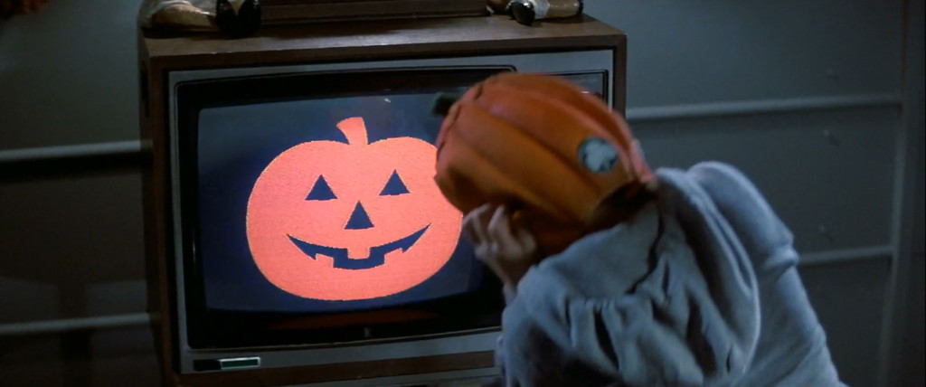 THAT'S NOT ROTTEN! 'Halloween III' Might Be the Most Misunderstood ...