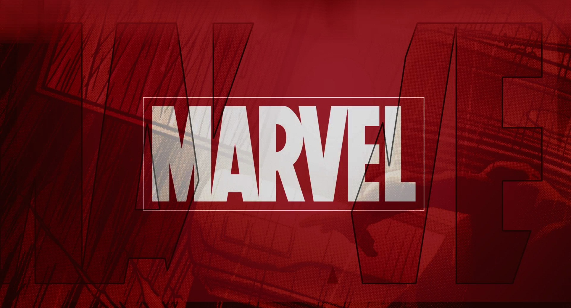 It's Official! Marvel Unveils Phase 3 of Cinematic Universe