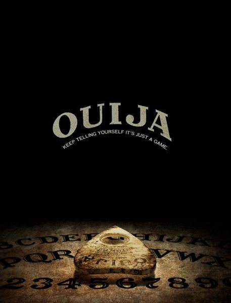 'Ouija' Can't Provide Scares, Does Provide Startles