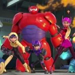 Big-Hero-6-Movie-Reviews1