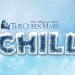 CHLL Logo