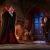 Comic Legend Mel Brooks To Voice  Dracula's Father In HOTEL TRANSYLVANIA 2