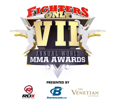 The 7th Annual MMA Awards to be Held in January, 2015