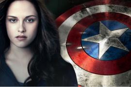 Chaos After Dark: Episode 86 – Kristen Stewart wants in on Captain America 3
