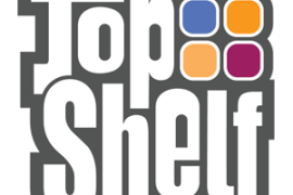 IDW/Top Shelf Productions Join Forces in Surprising Acquisition