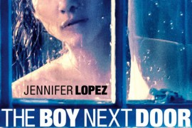 'The Boy Next Door' is Entertaining Trash, But Trash Nonetheless