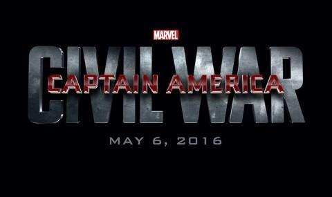 The B-Reel – Whose Side is Daniel Brühl on in 'Captain America: Civil War'? (SPOILERS)