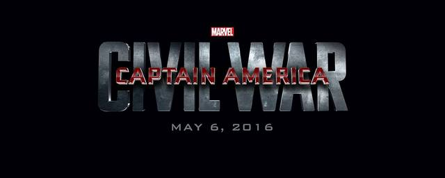 The B-Reel – Whose Side is Daniel Brühl on in 'Captain America: Civil War'? (SPOILERS)