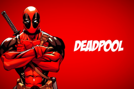 Chaos After Dark: Episode 85 – The Death of Deadpool