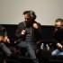 Director Alejandro G. Inarritu & Cinematographer Emmanuel Lubezki Answer Questions About 'Birdman'