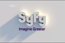 SYFY Names Kelly Garner as New Vice President, Alternative Development and Production