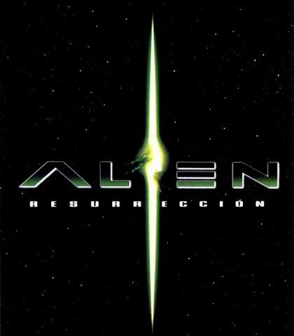 Revisiting the Reviled – A Modest Defense of 'Alien: Resurrection'