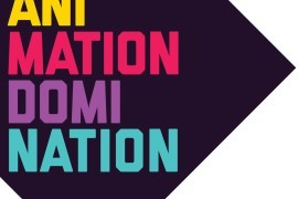 A Ton of Clips for Thursday's 'Animation Domination' on FXX