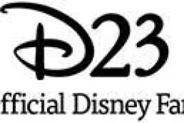 D23 Bringing Disney Magic to Fans Across the United States in 2015
