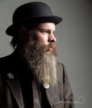 Photo credit: Jeffrey Moustache http://www.jeffreymoustache.com/mbsc-competition