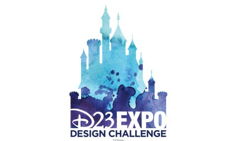 D23 Expo Invites Fans to Join in Two Creative Contests that Celebrate the Magic of All Things Disney