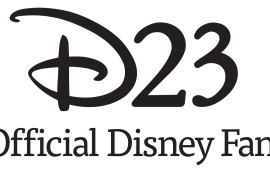 D23 Announces Events for Disney Fans in Orlando