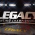 Highlight Video and Results from 'Inside MMA' and 'AXS TV Fights: Legacy Fighting Championship 40′