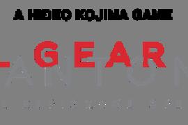 KONAMI ANNOUNCES RELEASE DATE INFORMATION FOR METAL GEAR SOLID V: THE PHANTOM PAIN