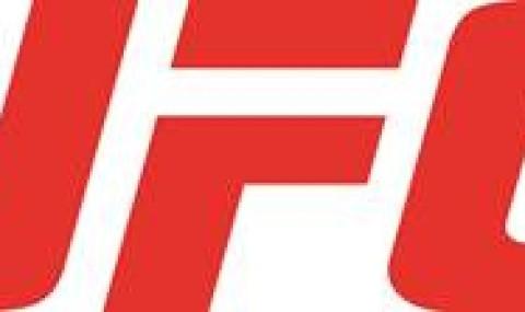 UFC® Congratulates the Labor Government for Regulatory Change in Victoria