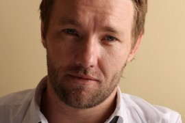 STX and Blumhouse to Bring Joel Edgerton's Directorial Debut to Theaters