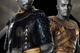Digital HD and Special Features: An 'Exodus' Away From Physical Media