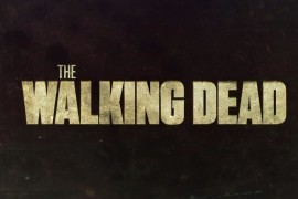 'Walking Dead' Spinoff Gets Its Official Title