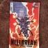 Comics on the Can – Hellbreak #1