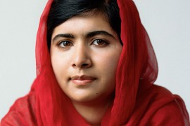 Fox Searchlight Acquires Documentary About Malala Yousafzai