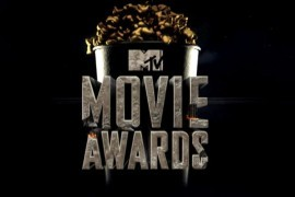MTV Movie Awards Releases Promo with Amy Schumer & Anthony Mackie