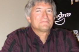Co-Creator of Lobo, Long Time Creator Roger Slifer Dead at 60
