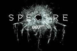 Bond is Back in the 'Spectre' Teaser