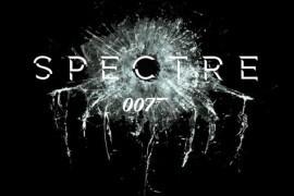 Bond is Back in the 'Spectre' Teaser